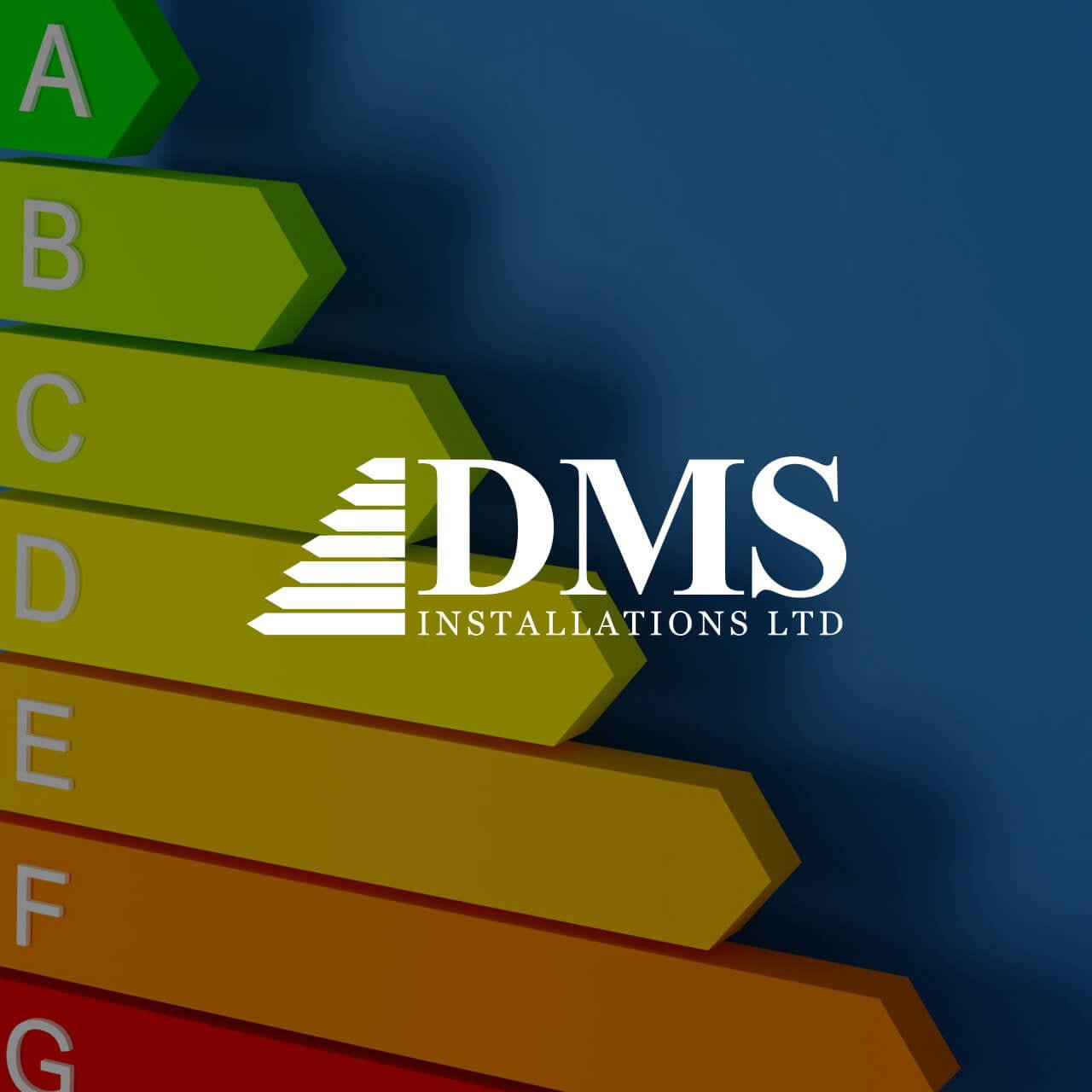 Our Clients - DMS Installation Logo