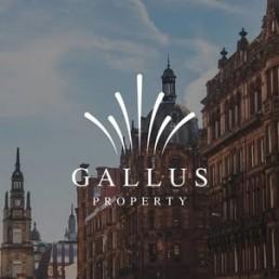 Our Clients - Gallus Property